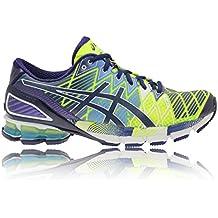 Asics Gel Kinsei 5 - Zapatillas de running para hombre, color