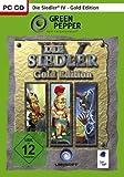 Die Siedler IV (Gold Edition)