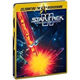 Star Trek 6: Rotta Verso l'Ignoto