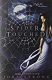 Spider-Touched by Jory Strong (2009-08-04)