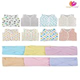 MYKID Baby Jabla,Nappies,Nappy for just ...