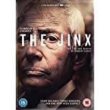 Jinx - The Life And Deaths Of Robert Durst