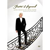 Live In Concert At The Capitol Theatre [DVD] [Reino Unido]