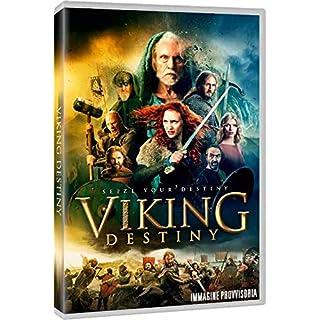Blu-Ray - Viking Destiny (1 BLU-RAY)