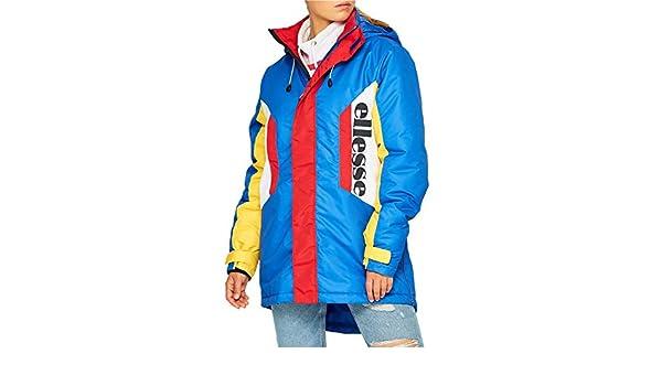 ellesse - Alto Jacket e6cb3b7b7b7