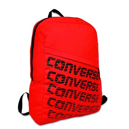 Imagen de converse accesorios  tipo casual, 45 cm, 19 litros, rojo