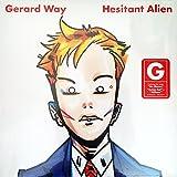 Hesitant Alien [VINYL]