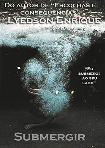 Submergir (Portuguese Edition)