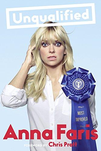 Unqualified (English Edition) Liebe Hardback