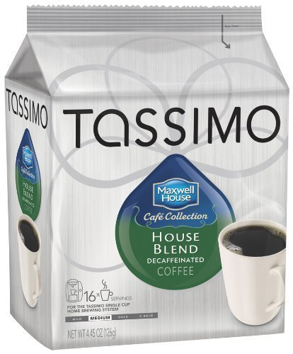 maxwell-house-cafe-collection-house-blend-decaf-medium-16-count-t-discs-for-tassimo-brewers-by-geval