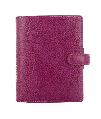 filofax-025342-pocket-finsbury-organiser-raspberry