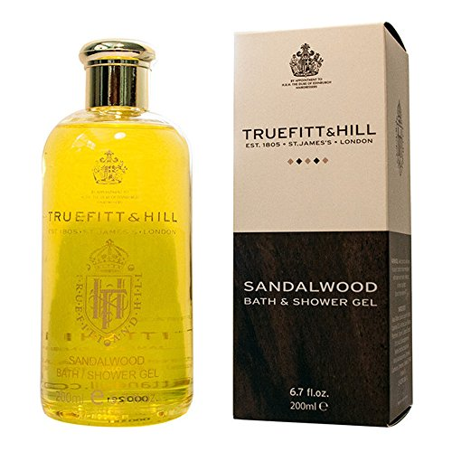 truefitt-hill-sandalwood-bath-shower-gel-200ml