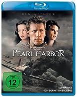 Pearl Harbor [Blu-ray] hier kaufen