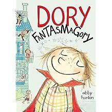 [(Dory Fantasmagory)] [By (author) Abby Hanlon] published on (January, 2015)