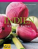 Indien (Kochen international) - Tanja Dusy, Ronald Schenkel