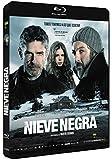 Nieve negra [Blu-ray]