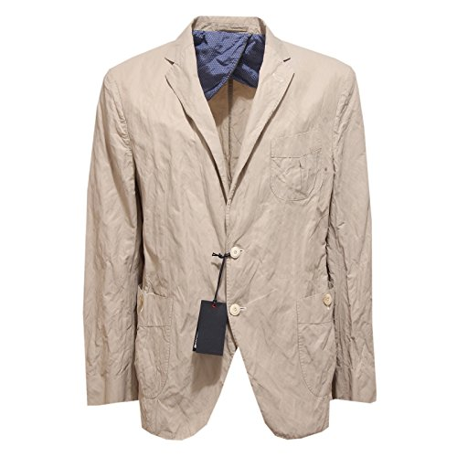 7580o-giacca-lardini-beige-giacca-uomo-jacket-men-54-r