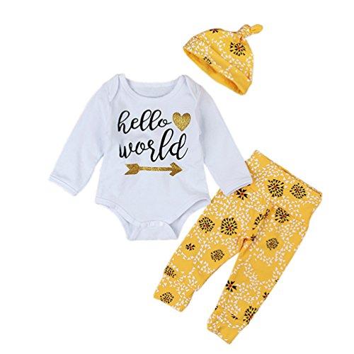 Mutter & Kinder Kompetent Baby Baumwolle Hut Schal Sets Frühling Kinder Kappe Kragen Jungen Mädchen Warme Mützen Schal