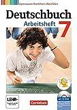 ISBN 9783060620371