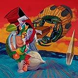 Octahedron [Vinyl LP]