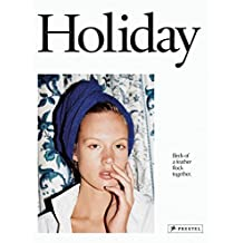 Purienne Holiday