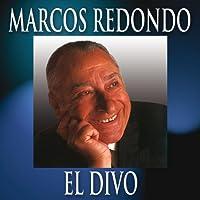 El Niño Judío, Acto I: Que Me Importa Ser Judío (Coro y Canción de Manacor) (Remastered)