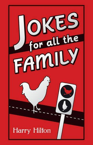 Jokes for all the Family