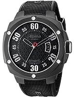▷ comprar relojes alpina online
