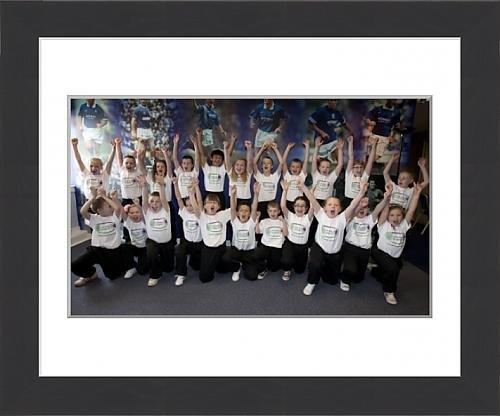 framed-print-of-soccer-clydesdale-bank-premier-league-rangers-v-celtic-ibrox