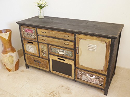 industrial-vintage-style-cabinet-bank-of-mixed-drawers-perfect-storage-unit-for-any-hallway-bedroom-