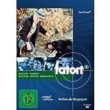 Tatort - Berlin-Box (6 DVDs)