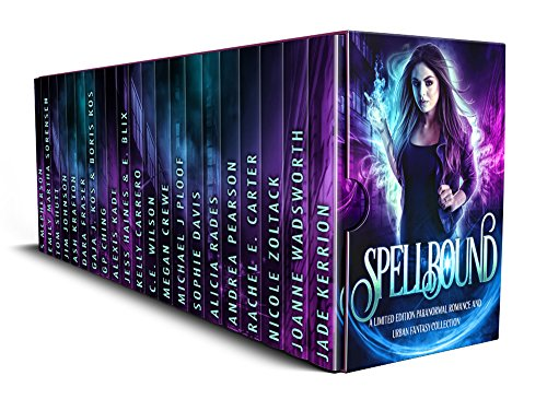 spellbound-a-limited-edition-paranormal-romance-and-urban-fantasy-collection