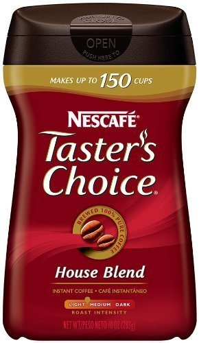 nescafe-tasters-choice-house-blend-instant-coffee-10-ounce-canister-by-nescafe