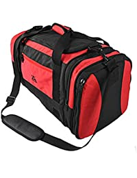 Vibola Outdoor Traveling Backpack Fishing Chair Bag Large Capacity Fashion Men Backpack Waterproof Travel Backpack...