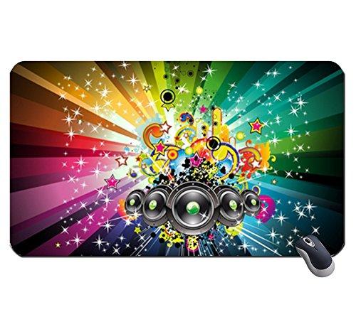 itunes-music-939021-super-big-mousepad-dimensions-236-x-138-x-02-60-x-35-x-02-cm