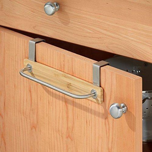 mdesign-toallero-para-colocar-sobre-perfil-de-gabinete-de-cocina-para-repasadores-acero-inoxidable-c