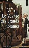 Le Voyage des grands hommes
