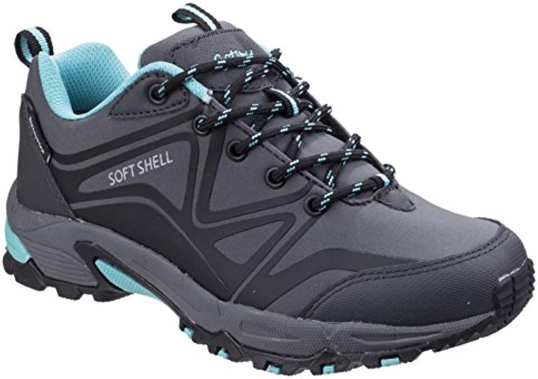 CAI Herrenschuhe Synthetische Mikrofaser PU/Kunstleder/PU Feder Komfort/Leichte Sohlen Loafers  SlipOns Laufschuhe