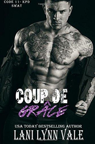 coup-de-grace-volume-7-code-11-kpd-swat