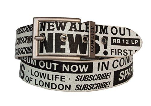 lowlife-ceinture-en-cuir-reversible-de-londres-musique-news-craquele-imprime-blanc-moyen