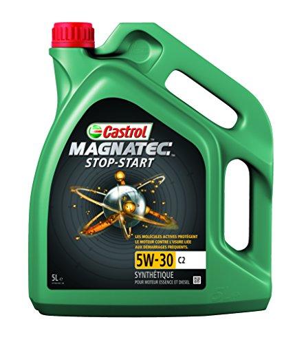 castrol-magnatec-stop-start-huile-moteur-5w-30-c2-5l