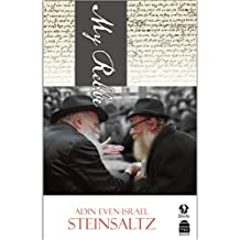 My Rebbe (English Edition)
