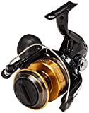 Shimano Fishing Rod And Reel Combos Review and Comparison
