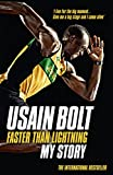 #10: Faster than Lightning My Story
