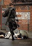 25. La fábrica de las fronteras: Guerras de Secesión yugoslavas, 1991-2001 - Francisco Veiga Rodríguez