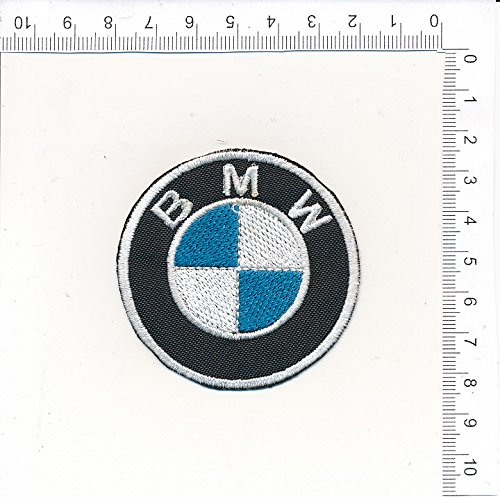 patch-ricamata-termoadesiva-bmw