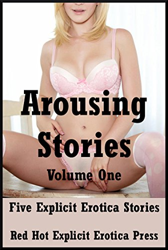 Erotic stories about emilie