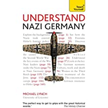 Nazi Germany: Teach Yourself Ebook