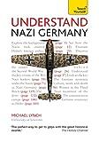 Best Nazi Germanies - Nazi Germany: Teach Yourself Ebook Review