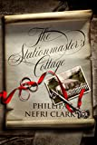 The Stationmaster's Cottage (River's End) by Phillipa Nefri Clark